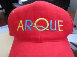 ARQUE-Cap