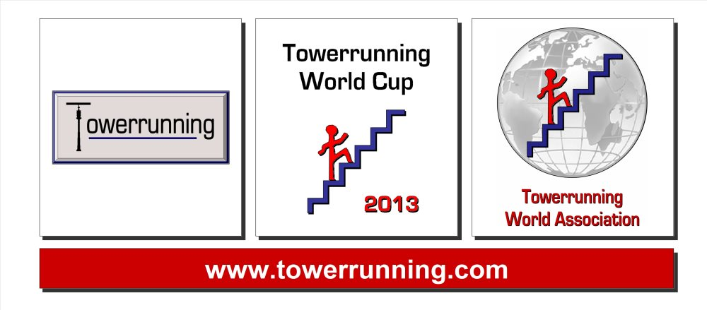 Towerrunning