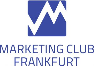 Logo Marketing Club Frankfurt