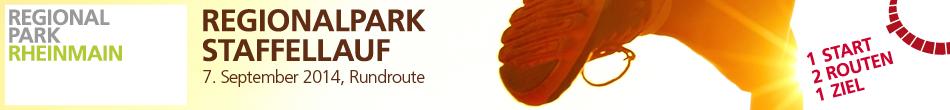 2013-12-06_Staffellauf_Banner_2014_-_950x110