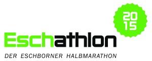 Logo des Eschathlon