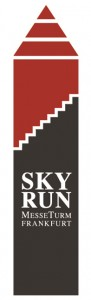 SkyRun-Logo
