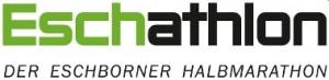 Logo Eschathlon