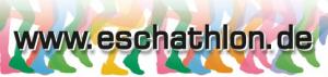 Internetadresse Eschathlon