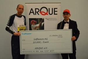 software-ag-2015-2