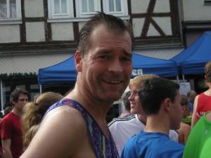 Matthias Reutzel im Profil