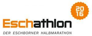 Eschathlon-Logo 2016