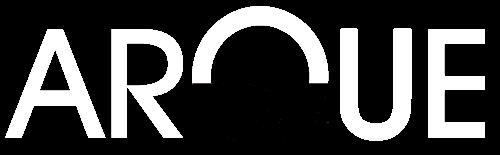 ARQUE-Lggo in schwarz/weiß