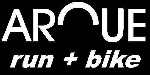 cropped-runandbike-logo.png