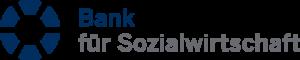 Logo der Bank für Sozialwirtschaft