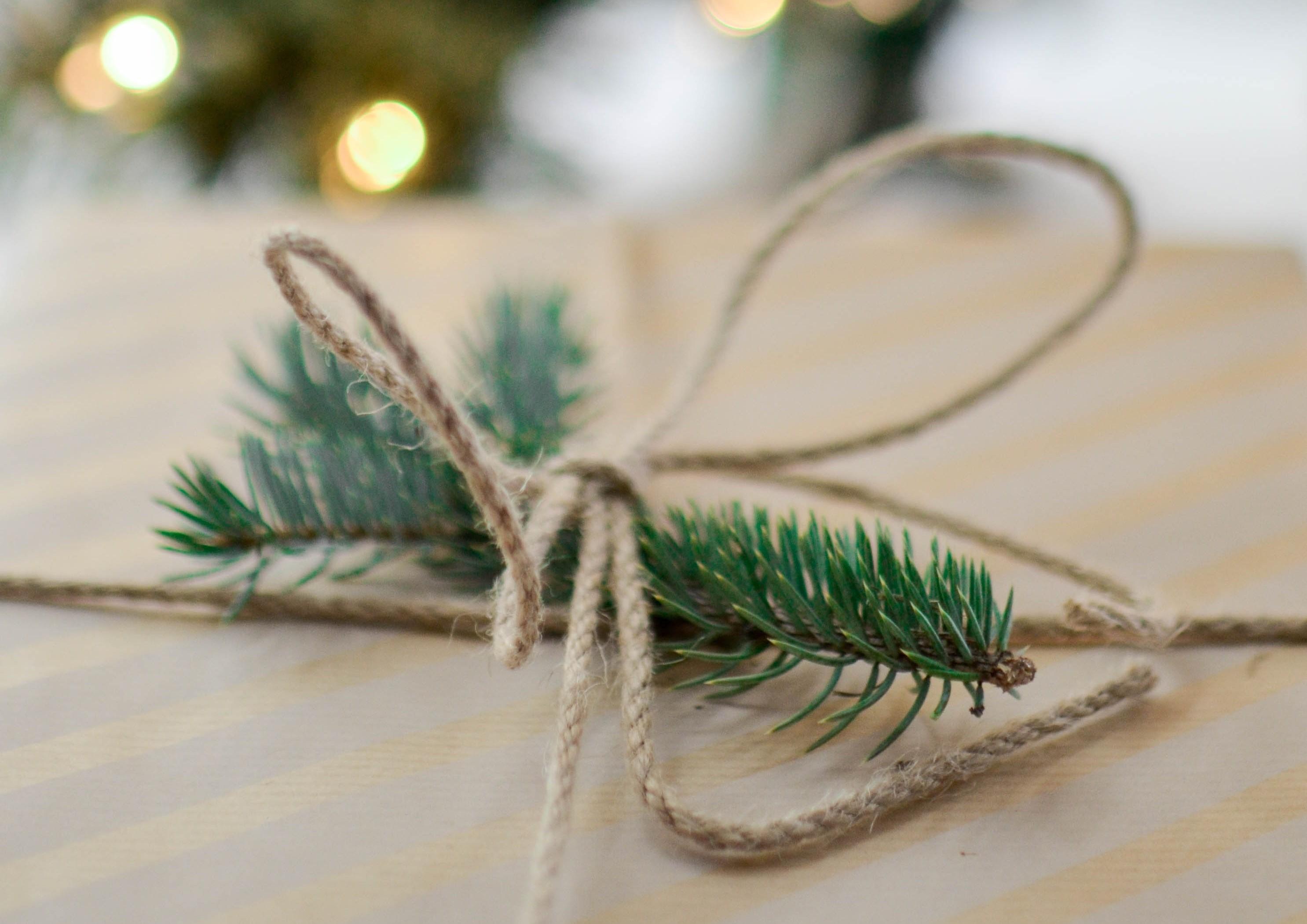 gru zu weihnachten und zum jahresende. Black Bedroom Furniture Sets. Home Design Ideas