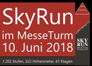 Sky-Run Logo 2018