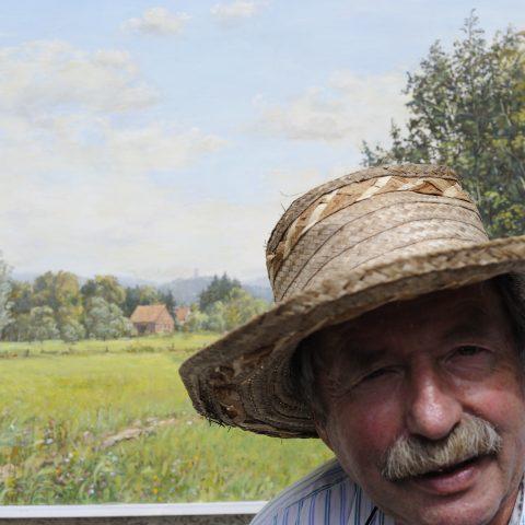 Manfred Guder