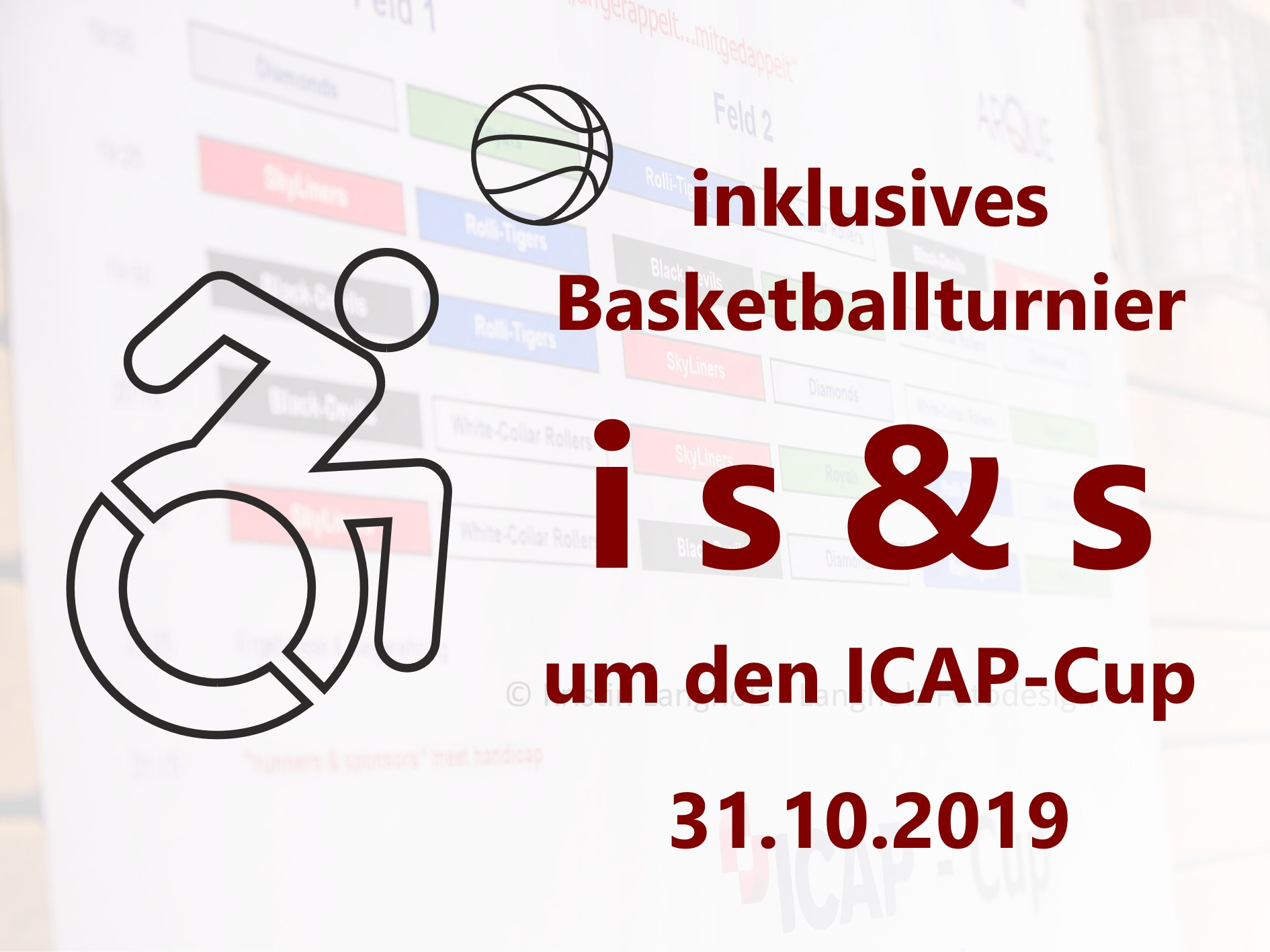 iss Werbung mit accessible icon 31.10.2019