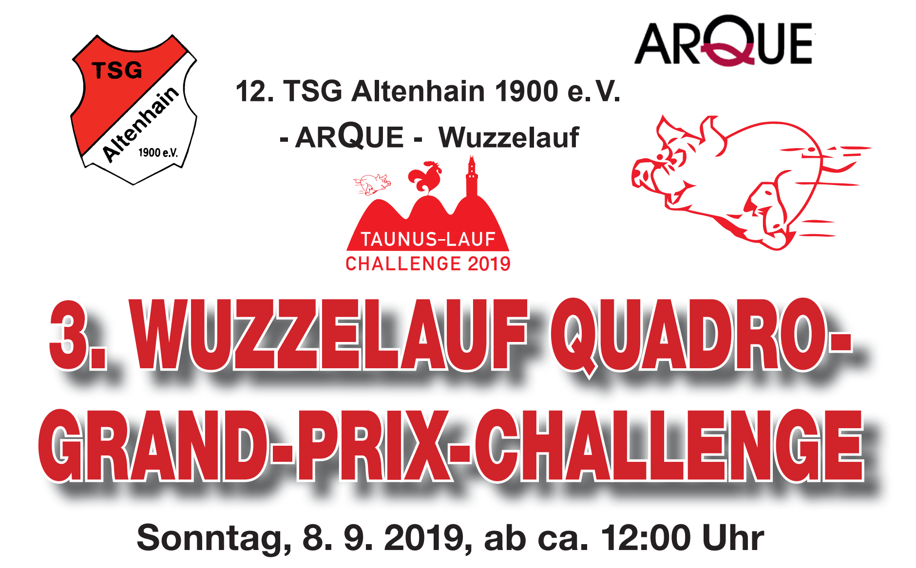 Wuzzelauf-Quadro-GP-Challenge