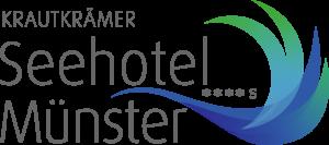 BWS Seehotel Münster Logo