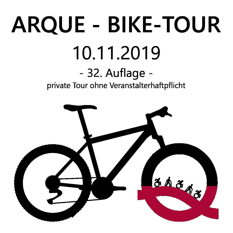 Logo Bike-Tour 2019