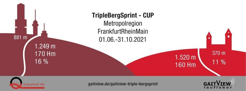 Logo TBS-CUP